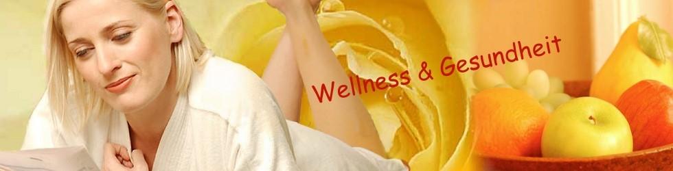Wellness und Gesundheitsurlaub im Wellnesshotel in Bayern