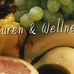 Kuren und Wellnessen in Deutschland