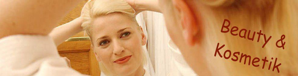 Beautyurlaub in Bayern im Beauty und Wellnesshotel