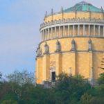 Ausflugsziele und Sehenswürdigkeiten in Bayern