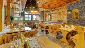 boehmerwald-wellnesshotel-bayerischer-wald-halbpension-restaurant-1200