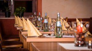 boehmerwald-wellnesshotel-bayerischer-wald-restaurant-bar-gruppenurlaub-1200