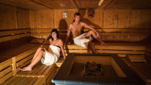 boehmerwald-wellnesswochenende-familienhotel-bayern-sauna-gesundheitsurlaub-1200