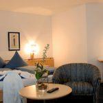 brandlhof-wellness-landhotel-bayerischer-wald-zimmer-passau-1100
