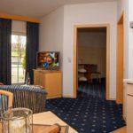 brandlhof-wellnesshotel-3-sterne-appartements-freyung-grafenau-1100
