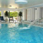 brandlhof-wellnesshotel-3-sterne-hallenbad-niederbayern-schwimmbad-1100