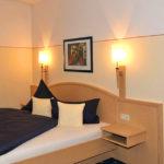 brandlhof-wellnesshotel-bayerischer-wald-appartement-1100