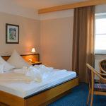 brandlhof-wellnesshotel-freyung-bayerischer-wald-doppelzimmer-1100.jpg