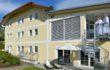 3 Sterne Wellnesshotel Brandlhof