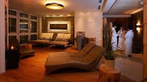 Brandlhof das wellnesshotel bei waldkirchen 3 sterne hotel freyung grafenau for Wellnesshotel nahe gottingen