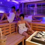 brandlhof-wellnesshotel-wellnessurlaub-frauen-sauna-1100