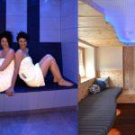 brandlhof-wellnessurlaub-niederbayern-sauna-solarium-freundinnentage-1100