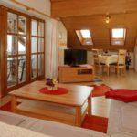 eder-familienhotel-zimmer-rinchnach-bayerwald-wohnbereich-1100