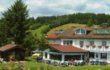 Familien Wellnesshotel bei Zwiesel