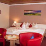 eder-haus-am-berg-hotel-bayerischer-wald-doppelzimmer-rinchnach-1100