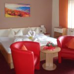 eder-haus-am-berg-hotel-zwiesel-doppelzimmer-betten-1100