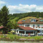 eder-hotel-am-berg-familienwellnesshotel-zwiesel-bayerischer-wald-ansicht-1100