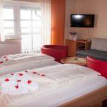eder-hotel-bayerischer-wald-zwiesel-zimmer-rinchnach-1100