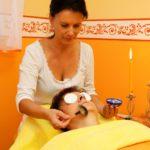 eder-wellnesshotel-massagen-kosmetikangebote-bayern-1100