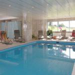 eder-wellnesshotel-mit-hallenbad-niederbayern-schwimmbad-1100