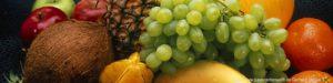 Gesundheitsurlaub in Bayern gesundes Obst essen