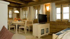hüttenhof-almdorf-bayerischer-wald-ferienhaus-luxusurlaub-1100