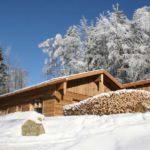 huettenhof-almdorf-winterurlaub-bayerischer-wald-chalet-skihuette-schneeurlaub-1100