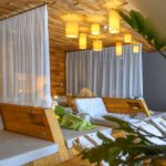 lindenwirt-4-sterne-wellnesshotel-landkreis-regen-ruhebereich-1300