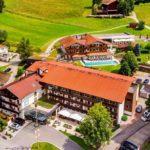 lindenwirt-bodenmais-wellnesshotel-bayerischer-wald-1300