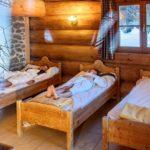 lindenwirt-bodenmais-wellnesshotel-blockhaus-sauna-1100