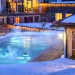 lindenwirt-bodenmais-wellnesshotel-niederbayern-schwimmbad