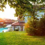 lindenwirt-bodenmais-wellnesshotel-refugium-bayerischer-wald-1100