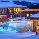 lindenwirt-wellnesshotel-bayerischer-wald-schwimmbad-winter-1300