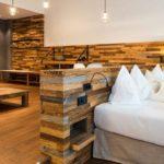 lindenwirt-zimmer-bodenmais-wellnesshotel-spa-suite-1100
