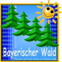 logo-webdesign-bayern-homepage-erstellung