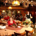 neuhof-3-sterne-hotel-niederbayern-restaurant-halbpension-1200