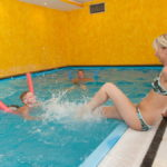 neuhof-3-sterne-hotel-schwimmbad-hallenbad-swimming-pool-1200
