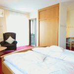 neuhof-3-sterne-hotel-zimmer-bergwieserl-bsayerischer-wald-1200