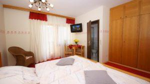 neuhof-3-sterne-hotel-zimmer-deutschland-uebernachtung-1200