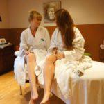 neuhof-3-sterne-wellnesshotel-mit-hallenbad-bayern-massagen-1200