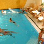 neuhof-3-sterne-wellnesshotel-mit-schwimmbad-bayerischer-wald-1200