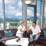 obermueller-wellnesshotel-bayerischer-wald-panorama-ausblick-1100