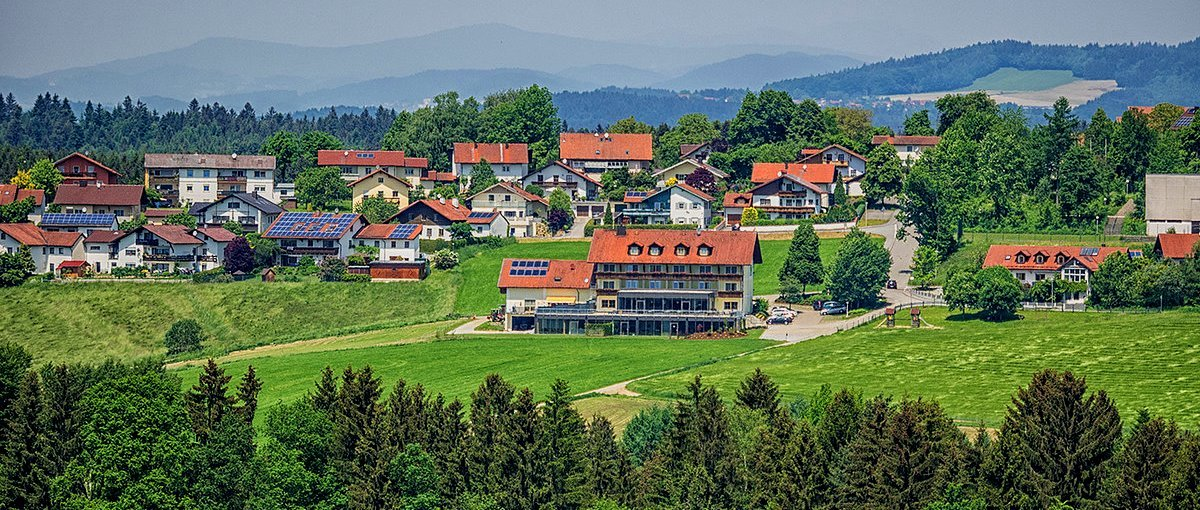 Bayerischer wald hotel mit schwimmbad in bayern for Hotel munster mit schwimmbad