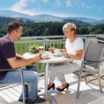 obermueller-wellnesshotel-passau-landrefugium-terrasse-aussicht