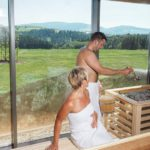 obermueller-wellnesshotel-sauna-schwimmbad-niederbayren-urlaub-1100