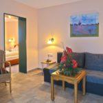 oedhof-fastenhotel-bayern-appartement-kleiner-arbersee-1100