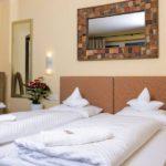 oedhof-komfort-doppelzimmer-buchen-bayerischer-wald-1100