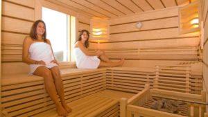 oedhof-sport-wellnesshotel-sauna-gesund-abnahmen-in-bayern-1100