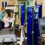 oedhof-sporthotel-bayerischer-wald-abnehmen-im urlaub-fitnessstudio-1100