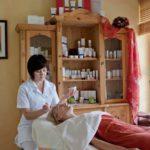oedhof-sporthotel-beautyhotel-kosmetik-angebote-1100